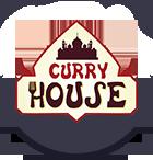 Curry House Praha